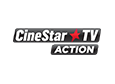 CineStar TV Action